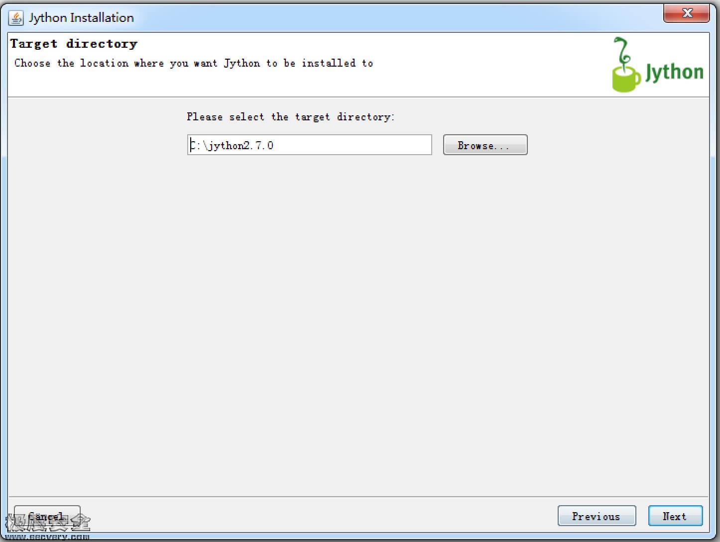 BurpSuite敏感信息自动标记插件-极安网