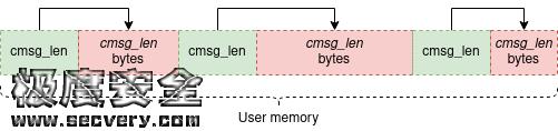 FreeBSD内核特权提升漏洞(CVE-2020-7460)-极安网
