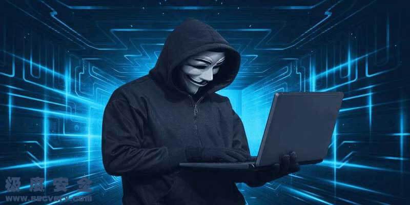 黑客教程吧2020内部黑客入门教程-极安网