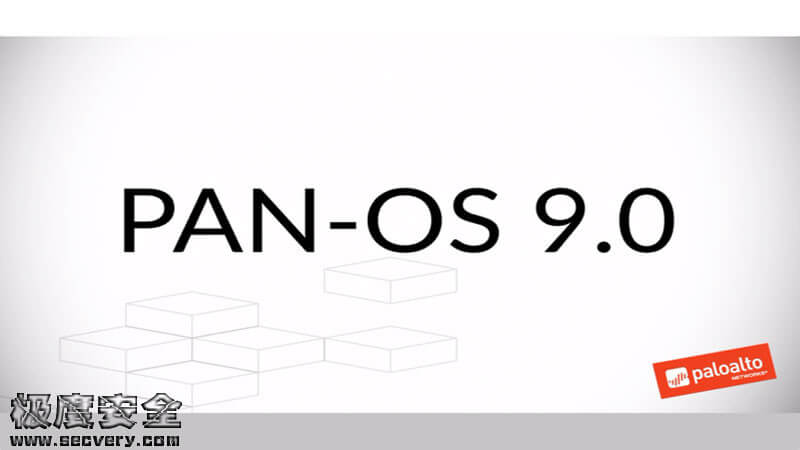 PAN-OS远程代码执行漏洞-极安网