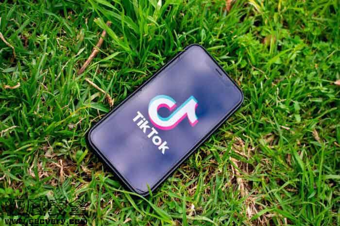 TikTok已修复Android版应用中可能会导致账号被劫持的安全漏洞-极安网