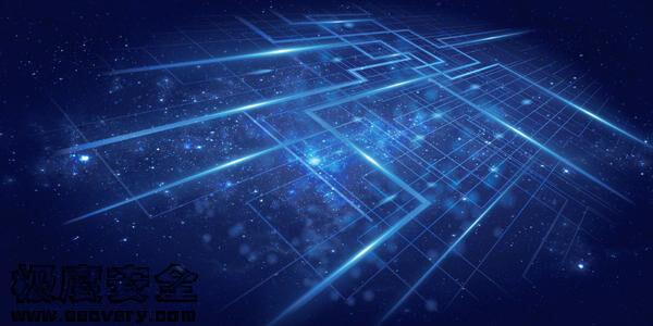 2020年Gartner十大安全项目发布-极安网
