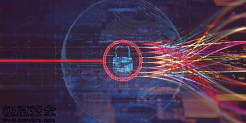 2020HW行动红方漏洞利用总结-极安网