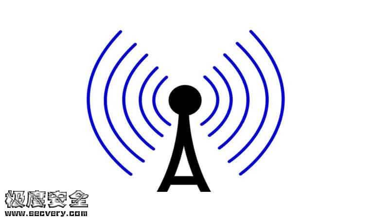 软件无线电安全技术研究-极安网