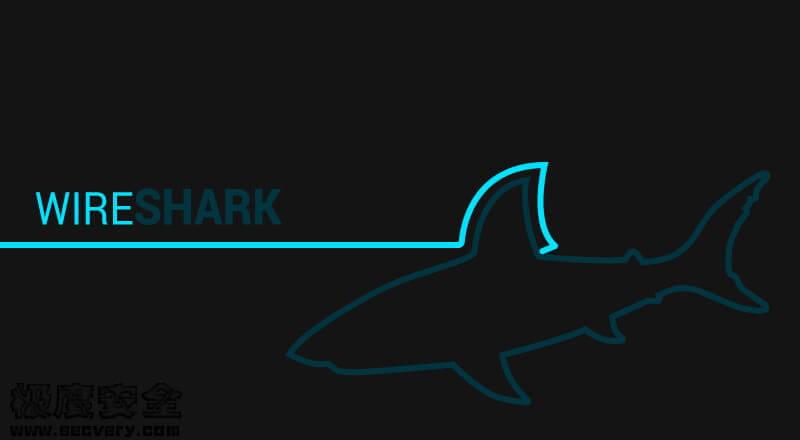 Wireshark3.3新版发布 支持新协议-极安网