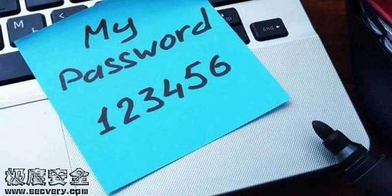 HackBrowserData浏览器数据解密导出工具-极安网