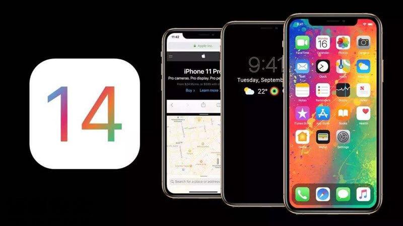 苹果iOS14曝漏洞:重启设备会重置邮件与浏览器设置-极安网