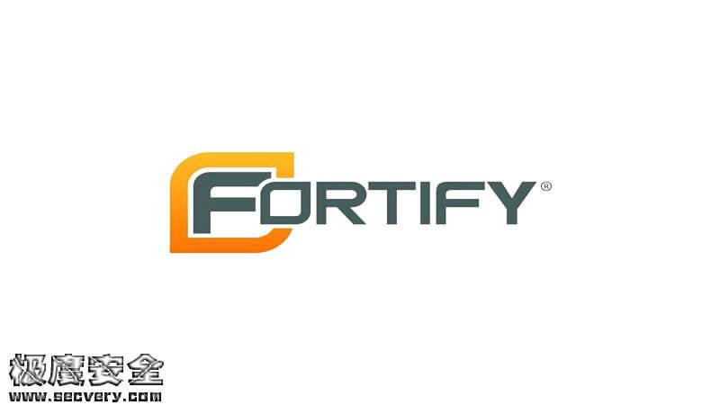 Fortify SCA 20.1.1 白盒代码审计工具破解版-极安网