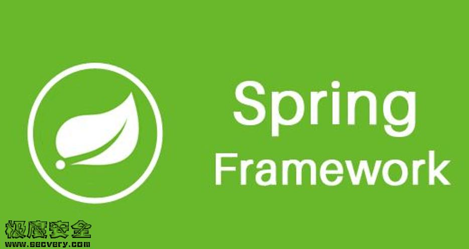 SPRING FRAMEWORK反射型文件下载漏洞(CVE-2020-5421)-极安网