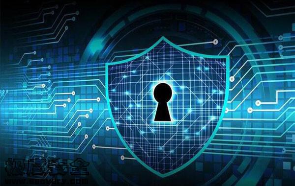 网络安全厂家设备默认用户密码(弱口令)-极安网