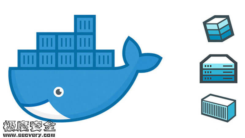 Docker引擎运行进程权限检测工具-极安网
