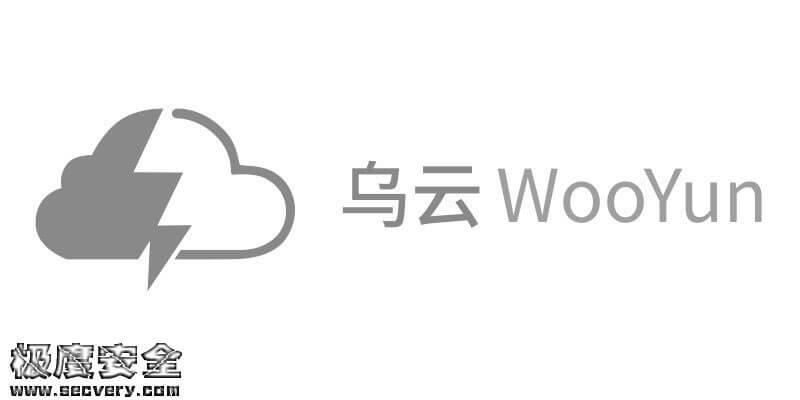 搭建乌云WooYun漏洞库(docker)-极安网