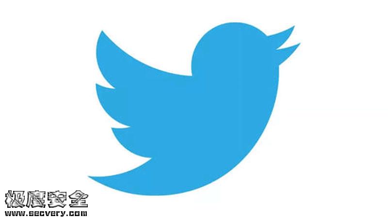 推特警告称开发者API密钥或遭泄露-极安网