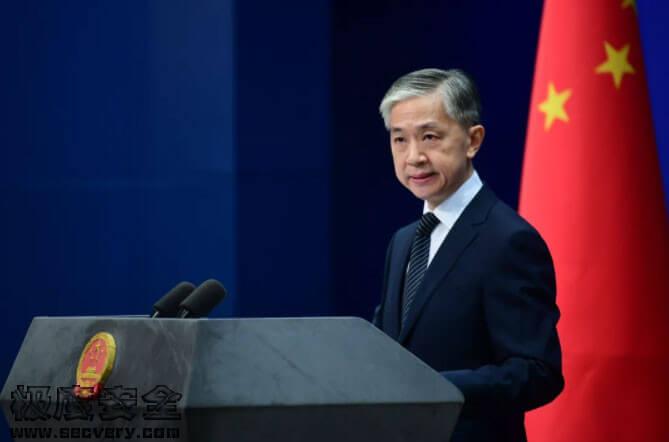 中国遭受境外网络攻击持续增加-极安网