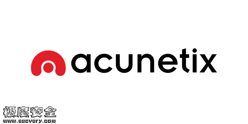 Acunetix AWVS 漏洞扫描工具13.x MacOS破解版-极安网