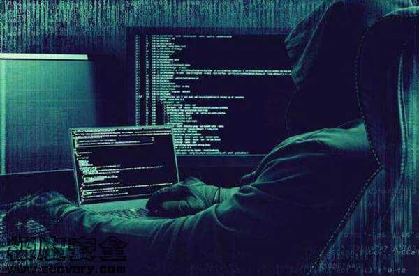 美国防部高官:应该将影响力行动纳入现代战争-极安网