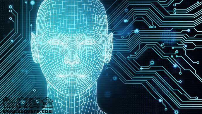 """大数据时代:保护你的""""脸""""有多重要-极安网"""