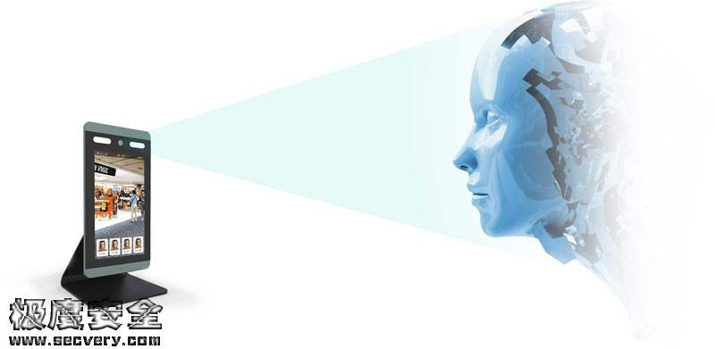 人脸二维码识别信息400张3元包邮 极度安全建议减少网上爆照-极安网