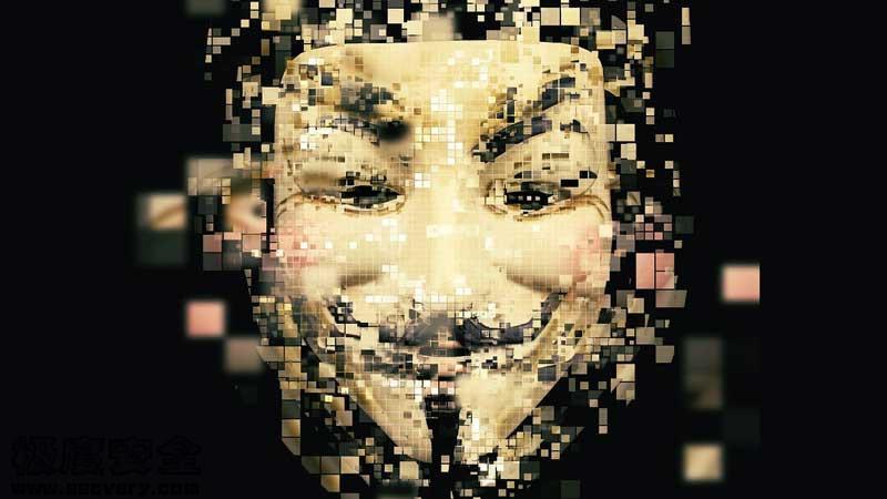 互联网匿名访问:如何确保自己的信息安全及匿名性?-极安网
