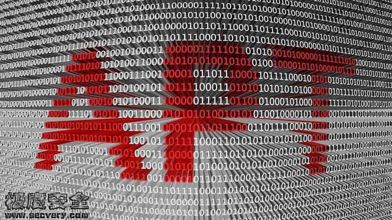 《透视APT》高清脑图-极安网
