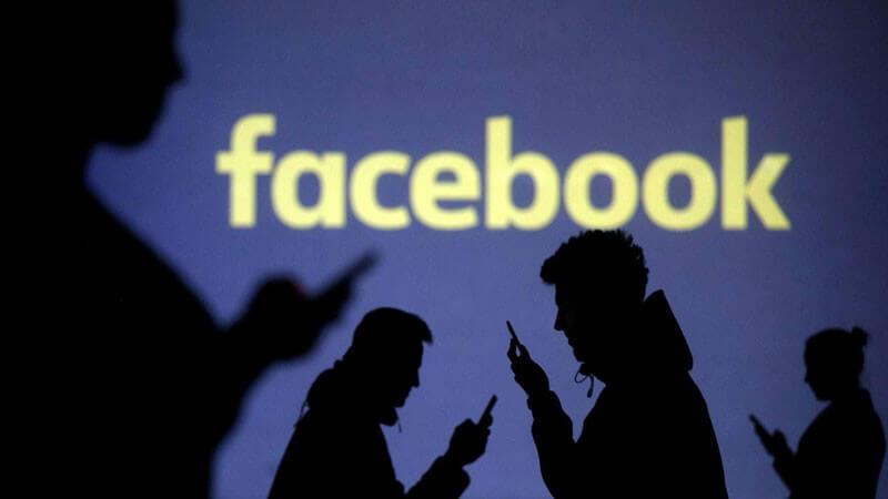 爱尔兰中止禁止脸书向美传输数据 脸书否认有意撤出欧洲-极安网