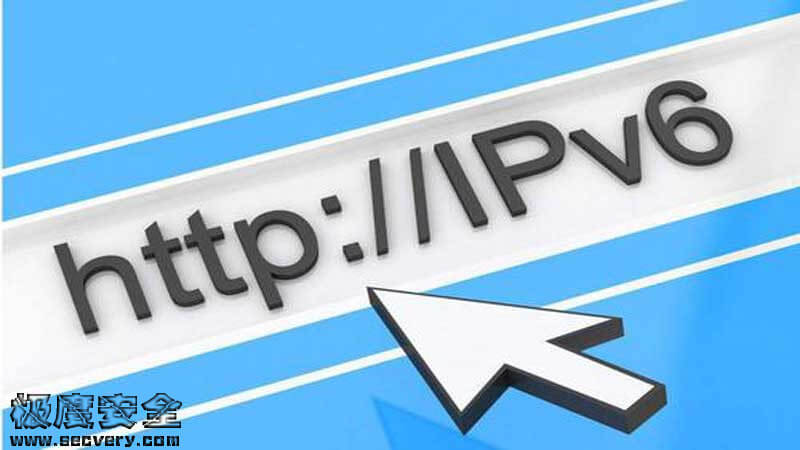 Windows IPv6 协议栈中的安全漏洞-极安网