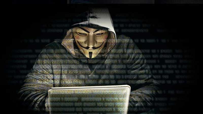 CTF之信息泄漏-极安网