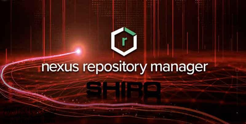 Shiro & Nexus Repository Manger 2/3 权限验证绕过漏洞-极安网