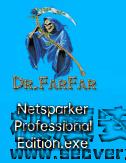 Netsparker5.9网站安全漏洞扫描工具破解版-极安网