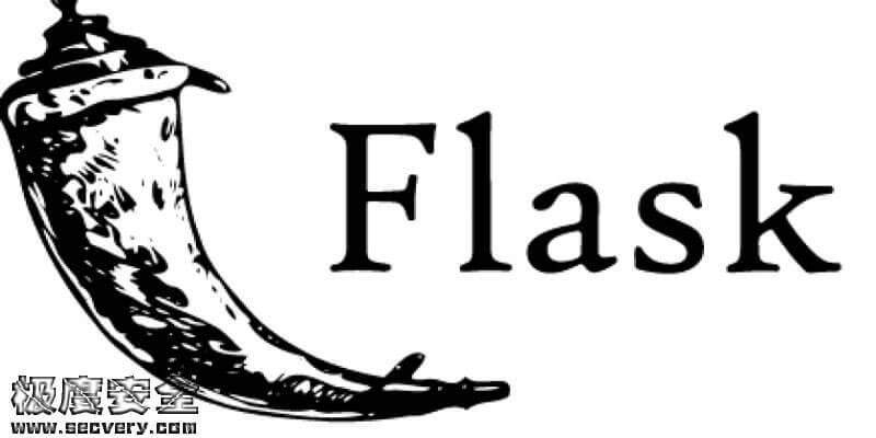 Flask会话Cookie编码解码工具-极安网