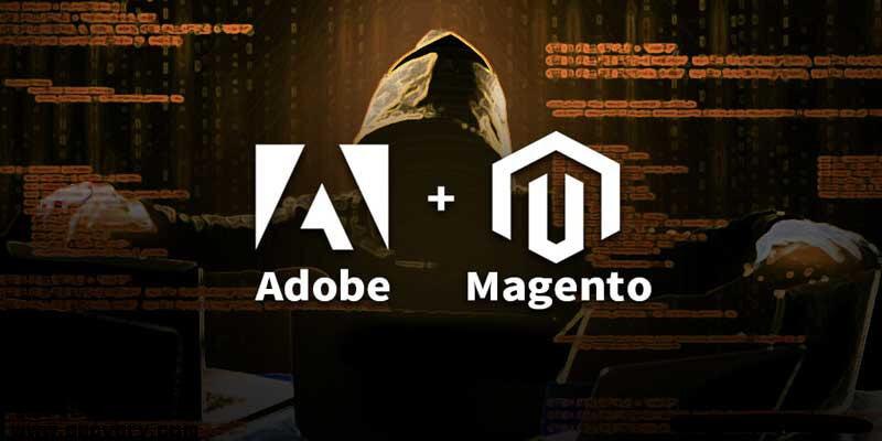 CVE-2020-24407/24400:Adobe Magento 远程代码执行漏洞-极安网