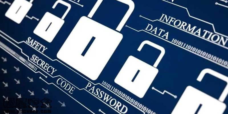 网站后台用户名密码爆破脚本-极安网