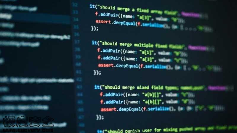 黑客入侵的常用手段及防护措施分析-极安网