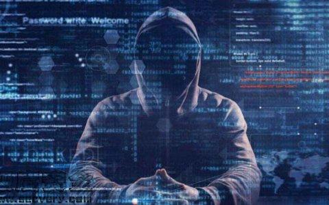 CTF夺旗赛Web安全渗透测试总结