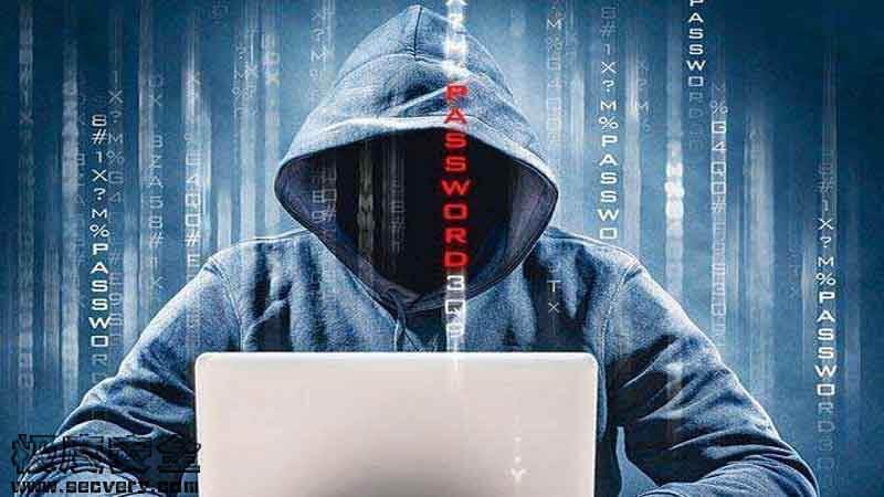 黑客攻击芬兰心理治疗公司并公布数百人健康数据-极安网