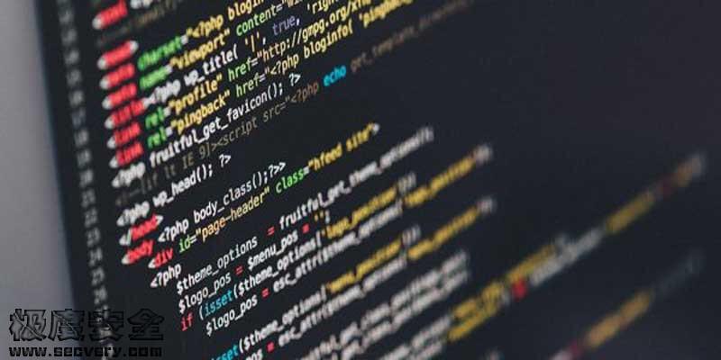 源码安全漏洞的防守之道-极安网
