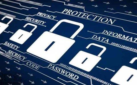 CTF编码加密解密