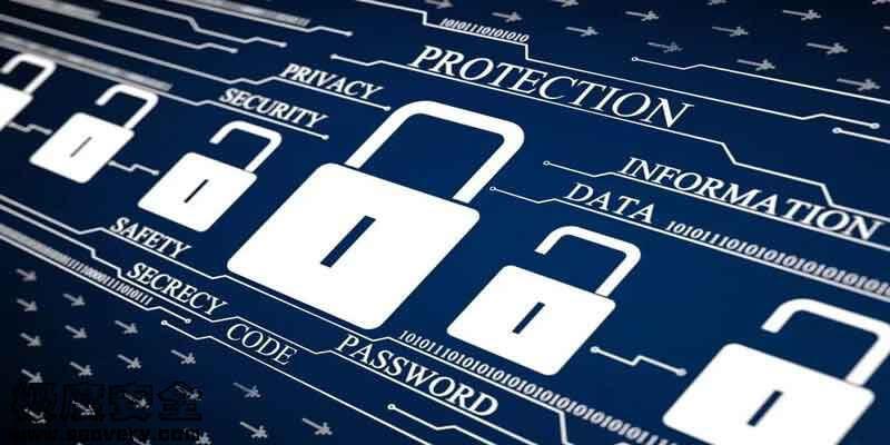 CTF编码加密解密-极安网