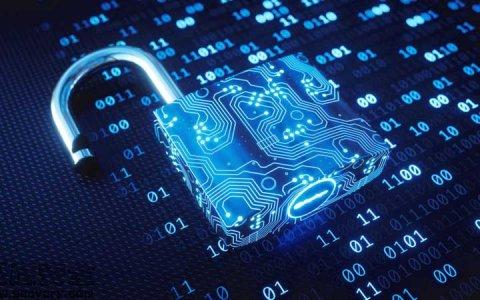 密码学入门知识