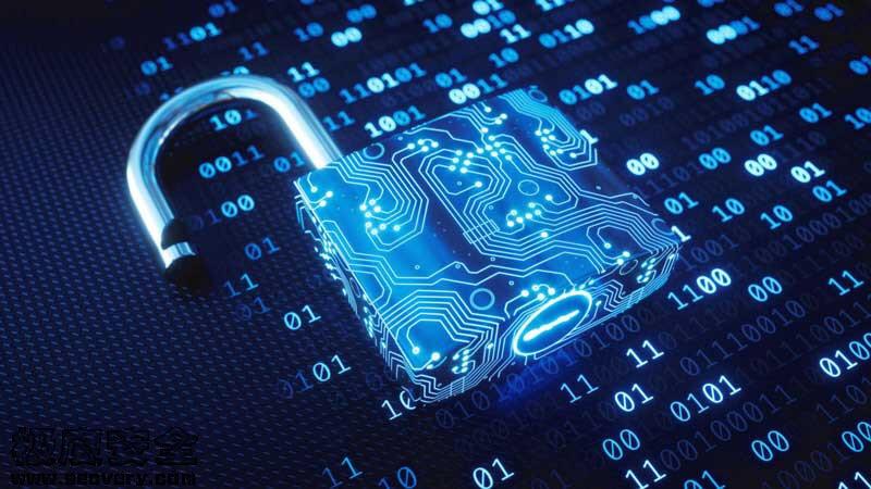 密码学入门知识-极安网