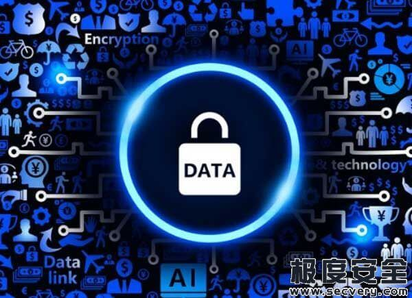 2020年数据泄露数量突破360亿条-极安网