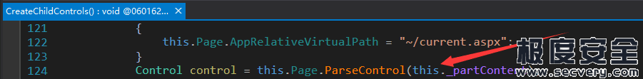 Microsoft SharePoint远程代码执行漏洞(CVE-2020-16952)-极安网