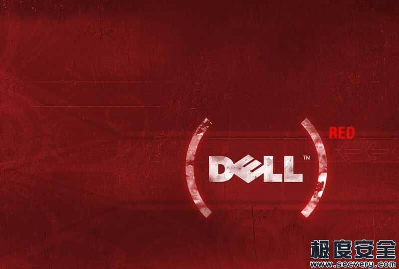 Dell电脑实现Linux硬件隐私控制-极安网