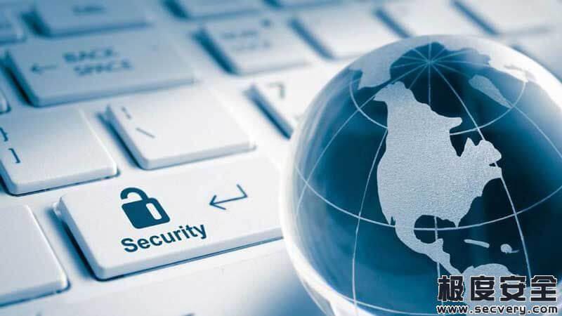 """疫情下的网络安全:警惕""""趁火打劫""""式线上攻击-极安网"""