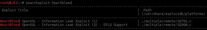 Kali Linux Web 渗透测试秘籍 第七章:高级漏洞利用-极安网