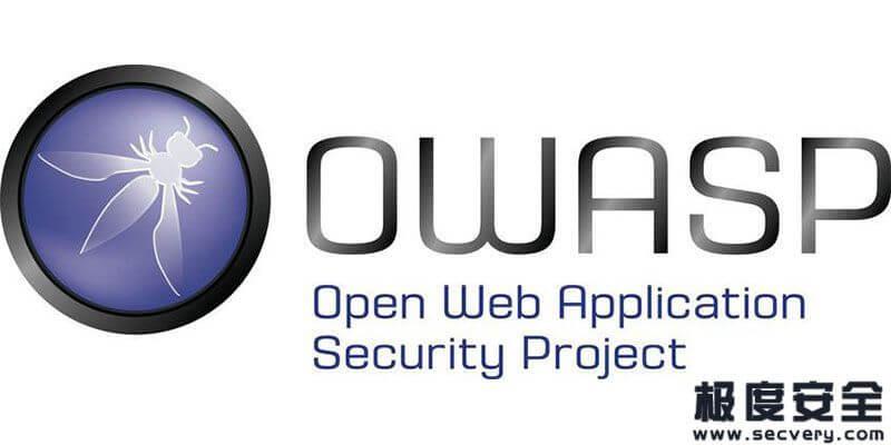 Kali Linux Web 渗透测试秘籍 第十章:OWASP Top 10-极安网