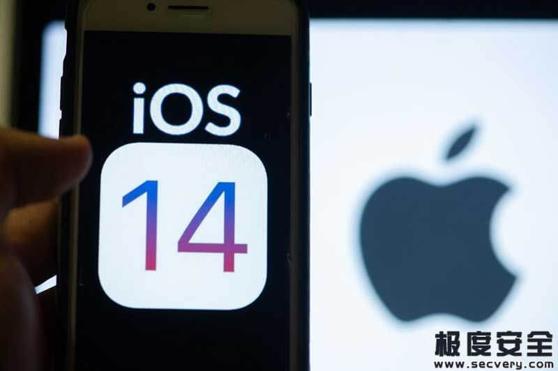 iOS设备被发现3个正在被黑客利用的0day漏洞-极安网