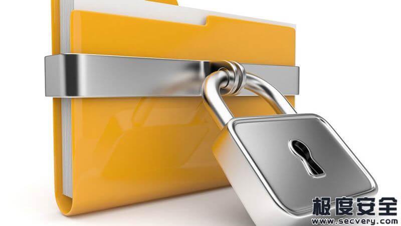 浏览器本地数据加密机制分析-极安网
