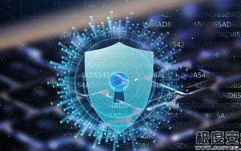 全球网络安全行业就业人员缺口首次缩小