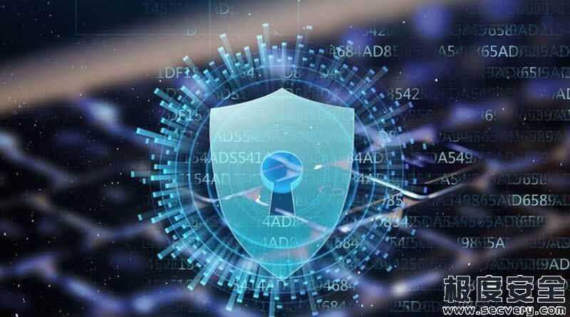 全球网络安全行业就业人员缺口首次缩小-极安网